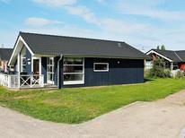Maison de vacances 402556 pour 6 personnes , Grossenbrode