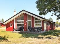 Holiday home 402558 for 8 persons in Großenbrode