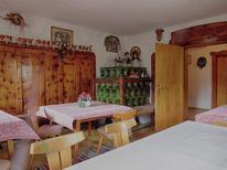 Ferienwohnung 402588 für 8 Personen in Gerlosberg