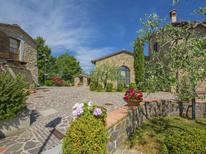 Mieszkanie wakacyjne 402619 dla 4 osoby w Barberino di Mugello