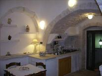 Ferienwohnung 402652 für 4 Personen in Cisternino