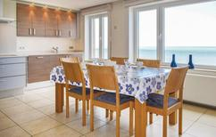 Ferienwohnung 402737 für 6 Personen in Oostende