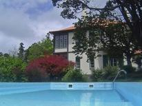 Ferienhaus 402904 für 8 Personen in Santo António Da Serra