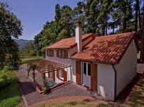 Feriebolig 402905 til 6 personer i Santo António Da Serra