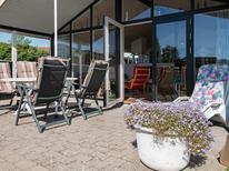 Ferienwohnung 403034 für 4 Personen in Vemmingbund