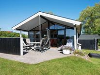 Ferienhaus 403034 für 4 Personen in Vemmingbund