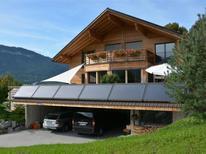 Ferienwohnung 403077 für 2 Personen in Zweisimmen-Blankenburg