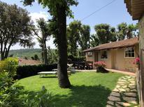Ferienhaus 403154 für 6 Personen in Gambassi Terme