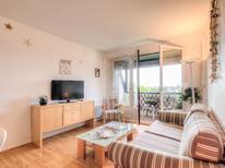 Appartement de vacances 403160 pour 4 personnes , Blonville-sur-Mer