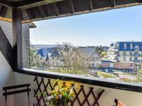 Ferienwohnung 403160 für 4 Personen in Blonville-sur-Mer