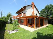 Holiday home 403212 for 6 persons in Balatonmariafürdö