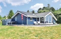 Ferienhaus 403306 für 5 Personen in Fuglsø