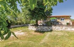 Ferienhaus 403333 für 6 Personen in Novaki Pazinski