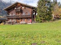 Holiday home 403580 for 8 persons in Matrei in Osttirol