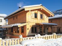 Ferienhaus 403623 für 10 Personen in Schwendau