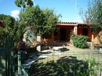 Holiday apartment 403991 for 4 persons in Costa Rei
