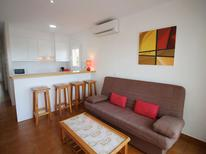 Holiday apartment 404011 for 4 persons in Empuriabrava
