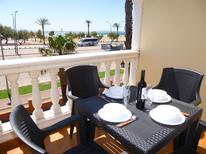 Holiday apartment 404013 for 4 persons in Empuriabrava
