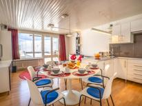 Rekreační byt 404156 pro 6 osob v Tignes