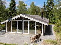 Ferienwohnung 404275 für 5 Personen in Kølkær