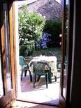Ferienwohnung 404375 für 4 Personen in Miasino