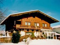 Ferienwohnung 404392 für 4 Personen in Maishofen