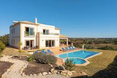 Holiday home 404397 for 8 persons in Guia