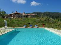 Holiday home 404501 for 5 persons in Pian di Marte