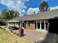 Dom wakacyjny 404502 dla 18 osób w Stramproy