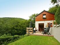 Holiday home 404624 for 5 persons in Aywaille