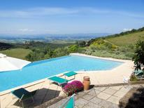 Holiday apartment 404730 for 4 persons in Castellina in Chianti