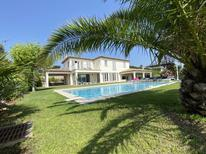 Holiday home 404748 for 8 persons in Grimaud-Beauvallon
