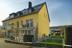Ferienwohnung 404954 für 4 Personen in Trittenheim