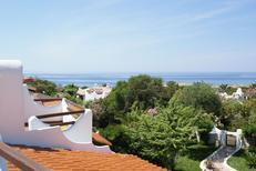 Vakantiehuis 405061 voor 6 personen in Valledoria