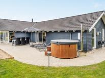 Rekreační byt 405085 pro 14 osob v Kegnæs