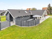 Ferienhaus 405085 für 14 Personen in Kegnæs