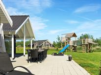 Holiday home 405086 for 14 persons in Marielyst