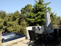 Holiday home 405099 for 12 persons in Vrist