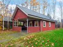 Appartamento 405103 per 8 persone in Silstrup