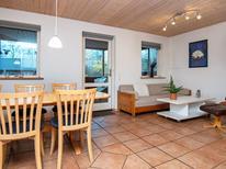 Villa 405103 per 8 persone in Skarrild