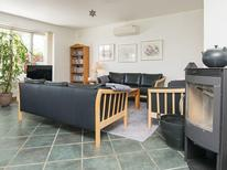 Holiday home 405137 for 10 persons in Kelstrup Strand