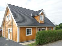 Dom wakacyjny 405161 dla 10 osób w Bagenkop