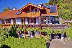 Rekreační byt 405239 pro 2 dospělí + 2 děti v Berchtesgaden