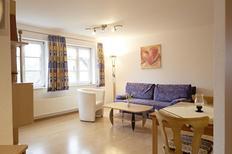 Ferienwohnung 405413 für 4 Personen in Stühlingen