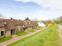 Holiday home 405425 for 6 persons in Vaals