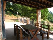 Maison de vacances 405456 pour 7 personnes , Cetraro