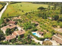 Holiday apartment 405459 for 7 persons in La Borrega