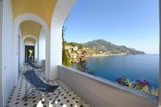 Holiday home 405480 for 6 persons in Ravello