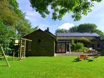 Vakantiehuis 405591 voor 14 personen in Weismes
