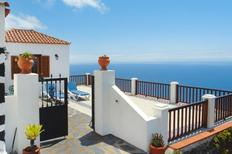 Holiday home 406499 for 3 persons in Fuencaliente de la Palma